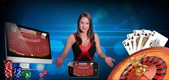 สล็อตxo Baccarat Online เกมสล็อตออนไลน์ ใครๆก็ต่างเลือกกัน