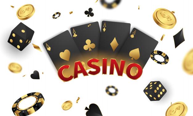 กิจกรรมหลักของ WPT Online Poker Open ครั้งแรกเริ่มขึ้นในสุดสัปดาห์นี้